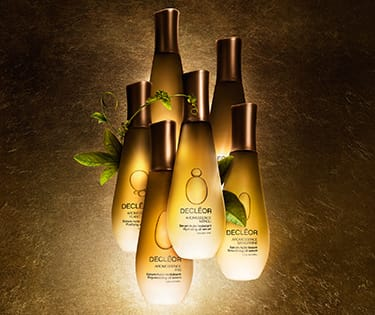 image decleor products